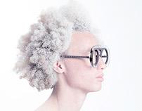 Mood Swings - Eyewear by C-Line