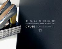 D:FUSE Scandinavia - Identity
