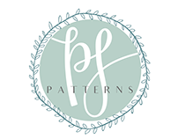 Pf Patterns