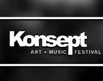 OCML @ Konsept Block Party 2016 | AFTERMOVIE