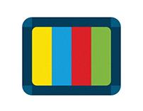 gunavor.tv