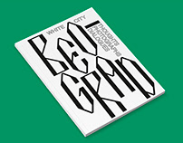Beograd Magazine