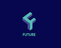 FUTURE. IDENTITY