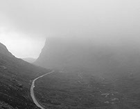 Lap of Scotland pt.1