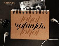 ambigram project