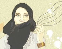 YUNA: Interactive Design