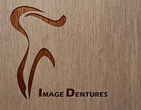 Image Dentures