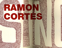Encontre 31/ Ramon Cortés & Jordi Lafon