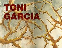 Encontre 35/ Toni Garcia & Jordi Lafon