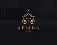 ABJADA hotel - Abu Dhabi