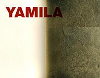 Encontre 37/ Yamila & Jordi Lafon