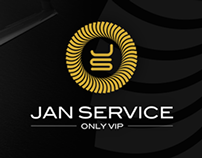 JAN SERVICE™