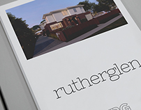 Rutherglen - 3D Visualisation