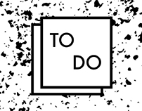 To Do List Notebook