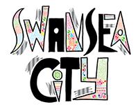 Swansea City Chant