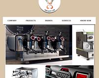Vquality ltd - Brand Image and Web Design