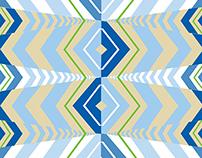 JHill Pattern Design