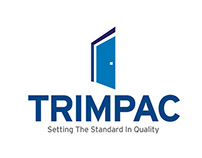Logo Design - Trimpac