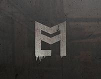 Luks Mamilion / Fundament cover