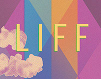 LIFF / Lighthouse Int'l Film Festival