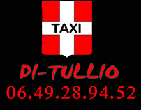 Taxi Albertville pour les Saisies au 06.49.28.94.52