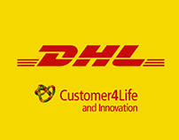 DHL Customer4Life