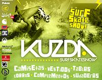 KUZDA™