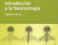 """Libro """"Introducción a la Neurocirugía"""""""