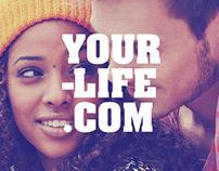 your-life.com