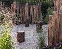 dunes garden