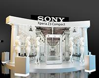 SONYZ3COMPACT-01
