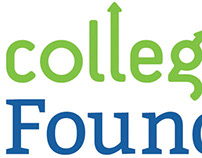 College Founders logos