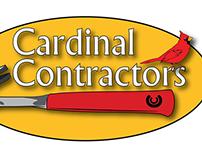Cardinal Contractors