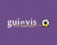 Guiavis - Guia Empresarial
