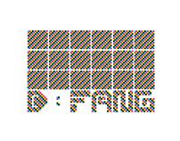 D:FANG