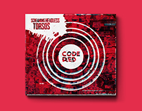 Screaming Headless Torsos - Code Red