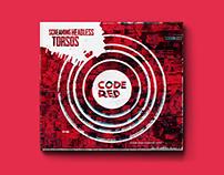 Screaming Headless Torsos - Code Red