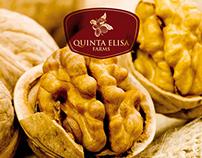 Quinta Elisa Farms