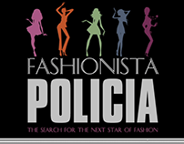 Fashionista Policia