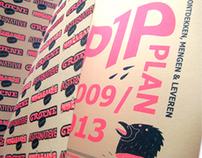 PIP plan