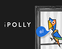 iPOLLY