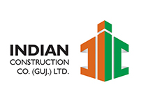 Indian Construction Co. (Guj.)  Ltd.