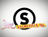 IDEAFEST 2011 - Stefan Sagmeister