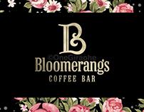 Bloomerangs - Portfolio www.One-Giraphe.com