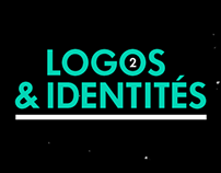 Logos & Identités 2