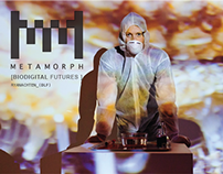 MetaMorph [Design Led Futures]