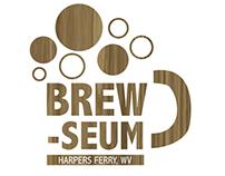 SPEC WORK: The Brewseum