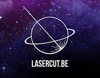 Lasercut.be
