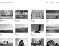 Altered Landscape (v1)