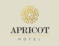 Apricot Hanoi Hotel